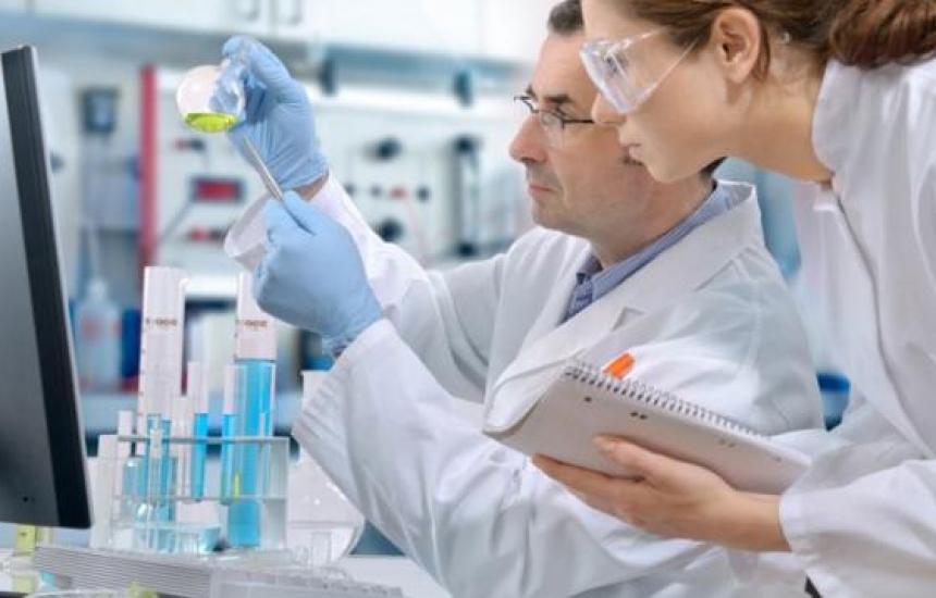 Още 1.2 млн. за наука в медицината