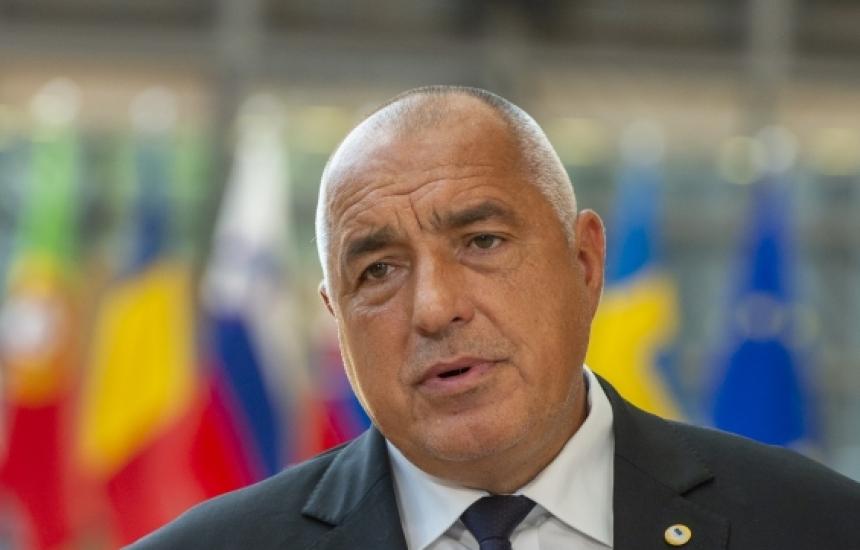 България получава 29 млрд. от ЕС