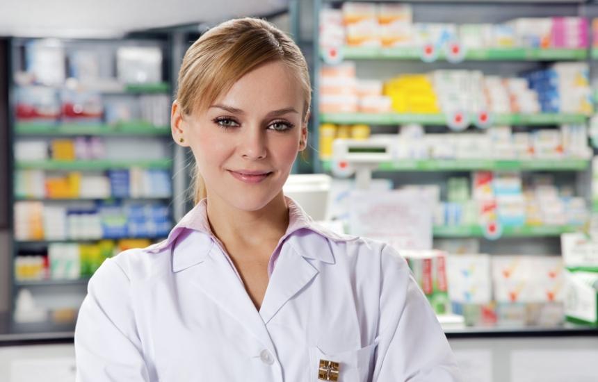 Касата намерила пари за аптеките