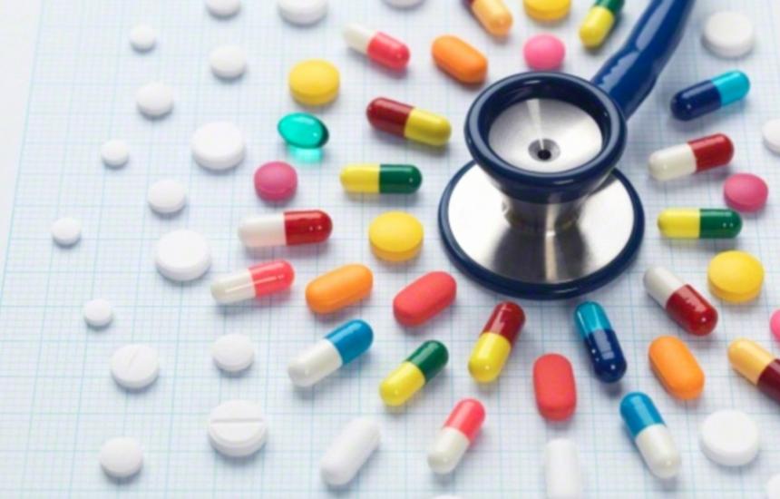 Доставките на 8 медикамента у нас проблемни