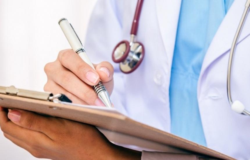 Пациенти срещу новите рестрикции на НЗОК