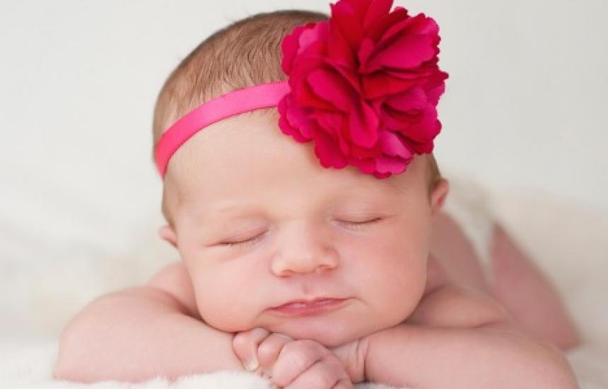 Безплатни прегледи за бебета