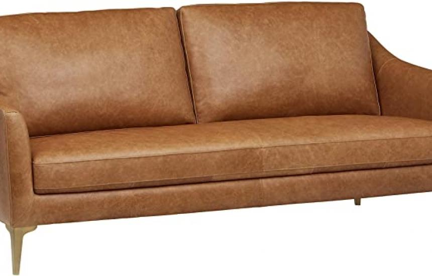 МЗ си поръчва нови дивани