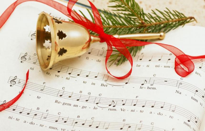 Пеенето намаля кръвното и развива ума