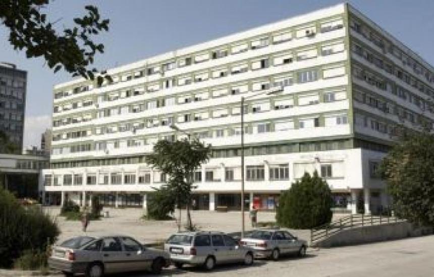 УМБАЛ-Бургас иска полицейски пост
