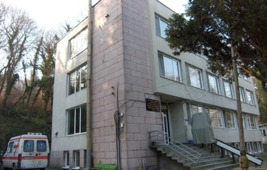 Варна планира нова инфекциозна болница