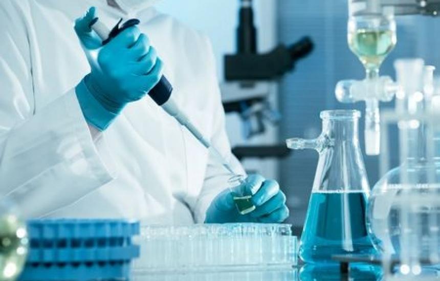 Още една лаборатория за PCR в Пловдив