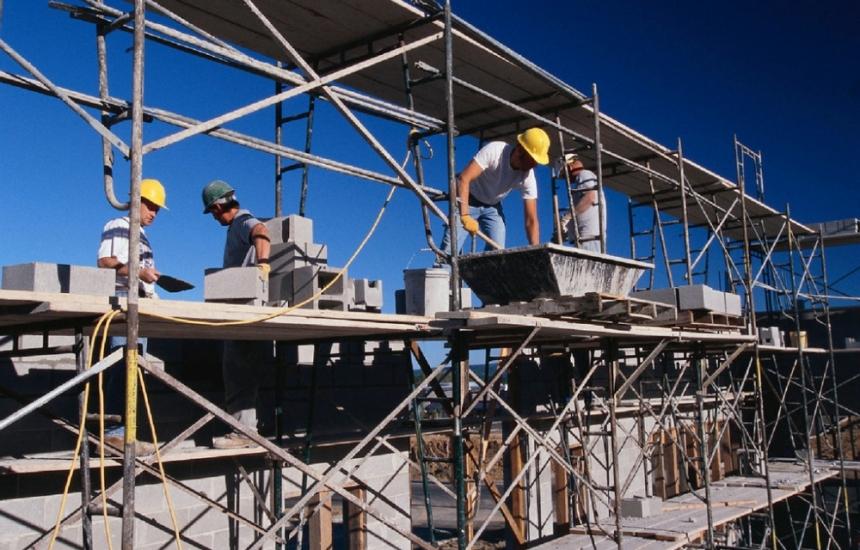 73% сменят работата заради ниска заплата