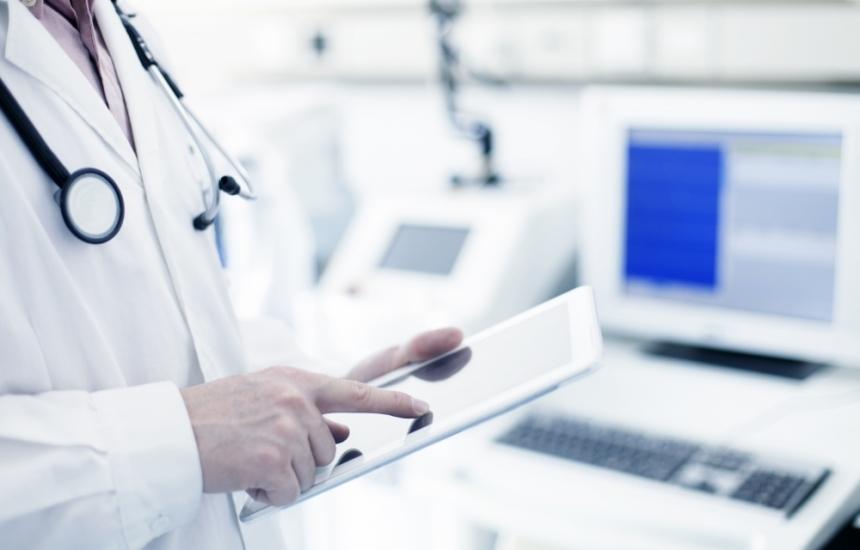 Болниците с по-малко пари за декември