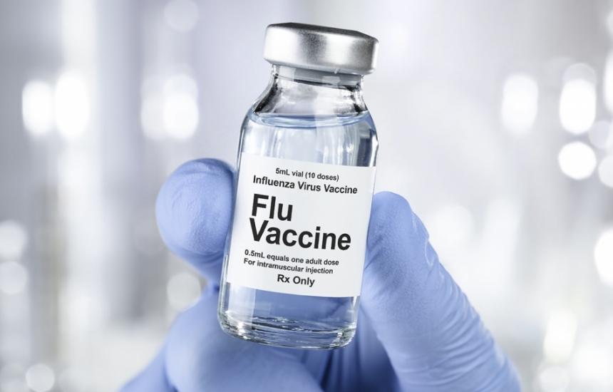 Договарят отстъпки за ваксините за грип