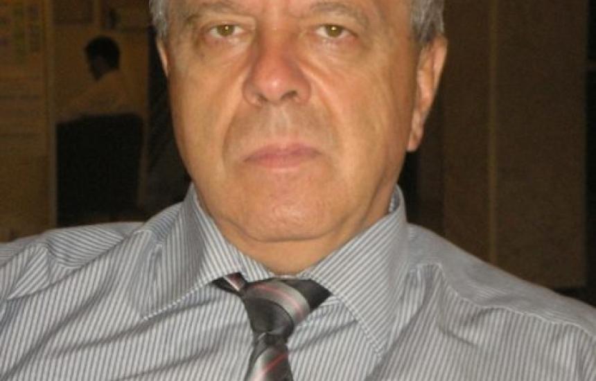 Правят катедра по ревматология към МУ-София