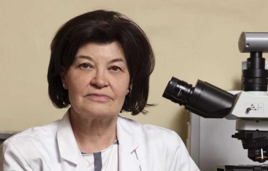 Дефицитът на патолози пречи на доброто лечение