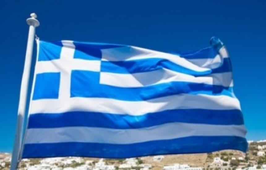 До 15 септември PCR за Гърция