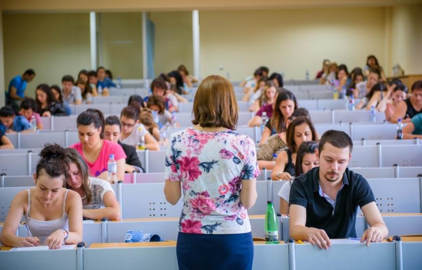 Варна дава старт на учебната година
