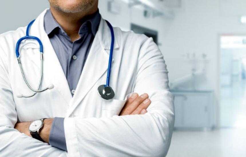 К-19 не спря емиграцията на медици