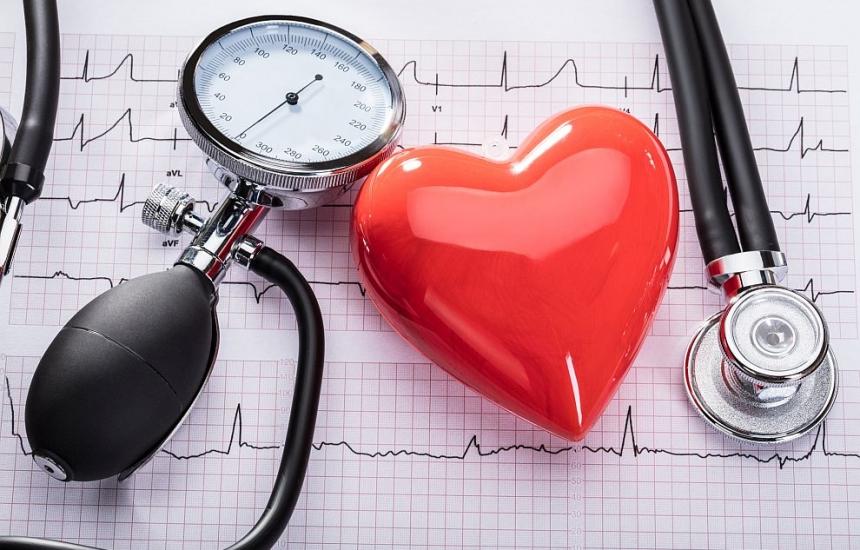 Безплатни прегледи за сърце в Русе