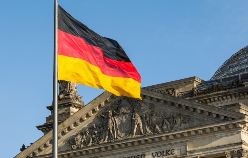 Германия отменя карантината за Добрич