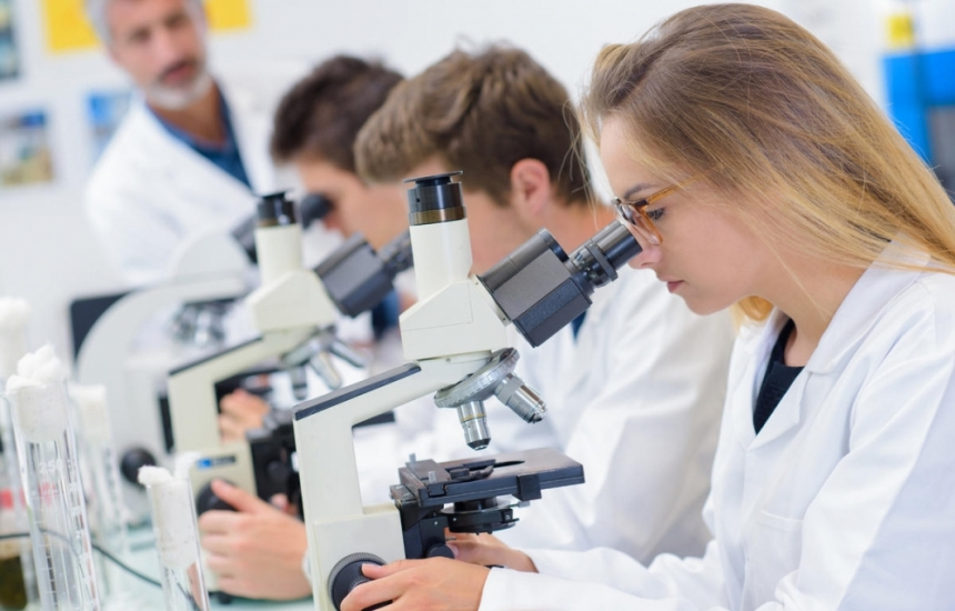 26 вуза с по-високи оценки за наука