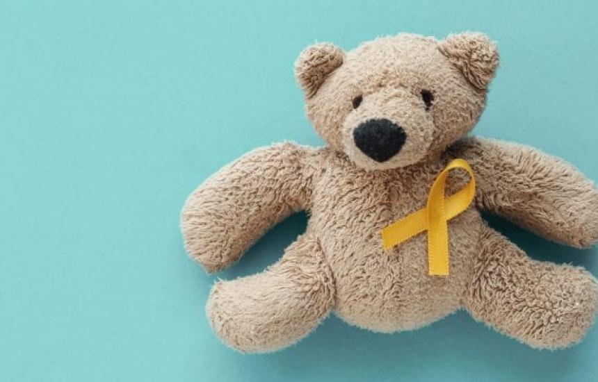 Преживяемостта от рак е 20% по-ниска в Източна Европа