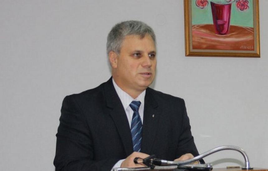 Oбластните болници са Пирогов за своя регион