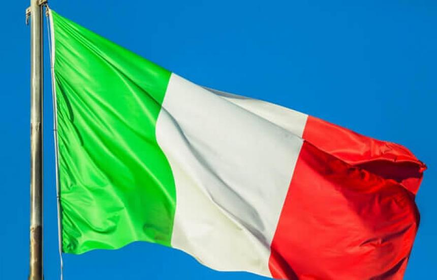 Италия отмени карантината за българи