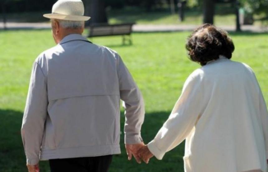 50 лв. към пенсиите до март
