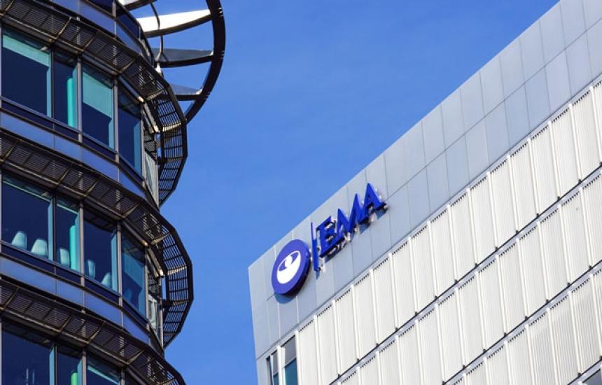 ЕМА проверява ремдесивир за страничен ефект