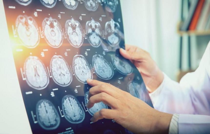 Невролози обсъждат иновативни терапии в София