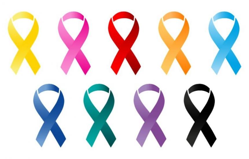 Профилактиката на рака – давещият се спасява сам