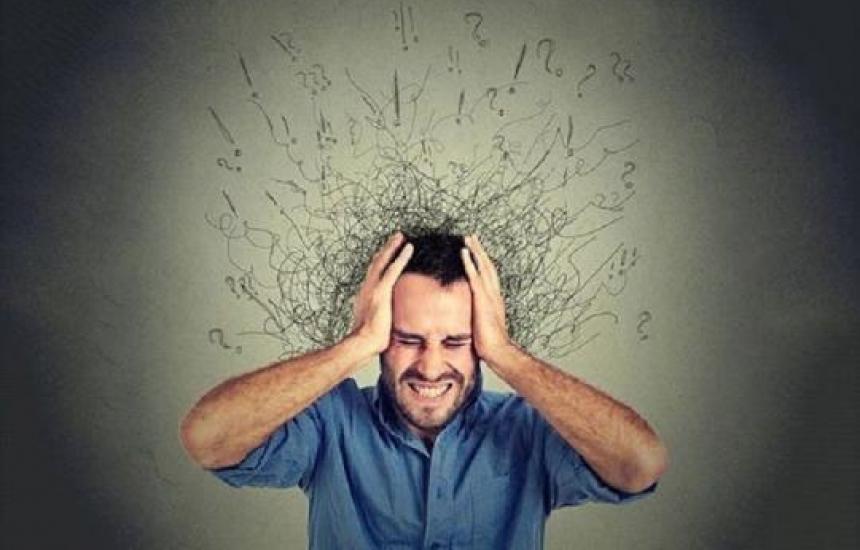 До 25% не приемат психичните проблеми