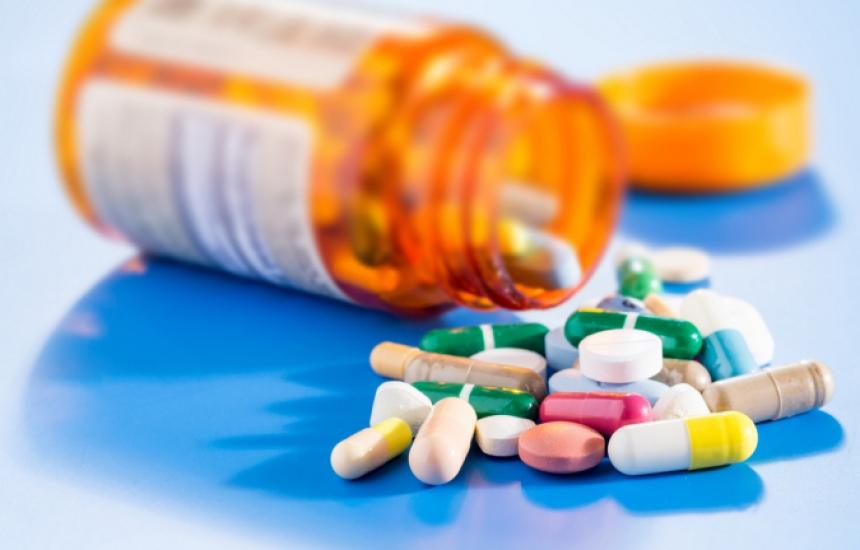 КЗК установи влошен достъп до лекарства