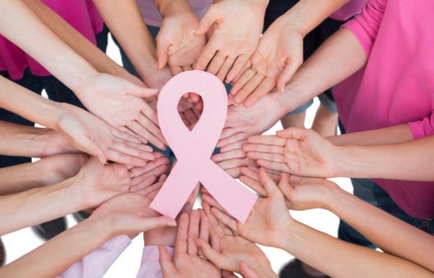 Светът се обединява срещу рака