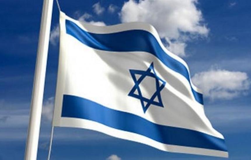 Израел въведе карантина за българи