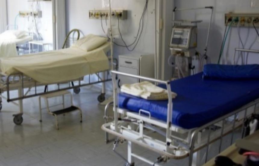 Нови отделения в болниците за К-19