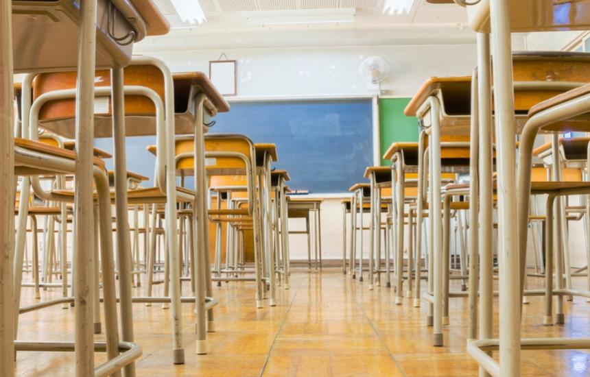 10 урока онлайн за отсъствали ученици