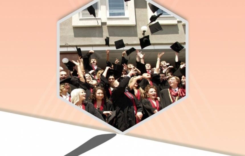 145 зъболекари се дипломират