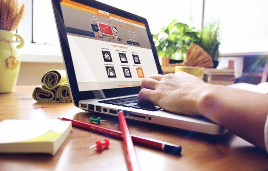 Директорите инициират онлайн учене