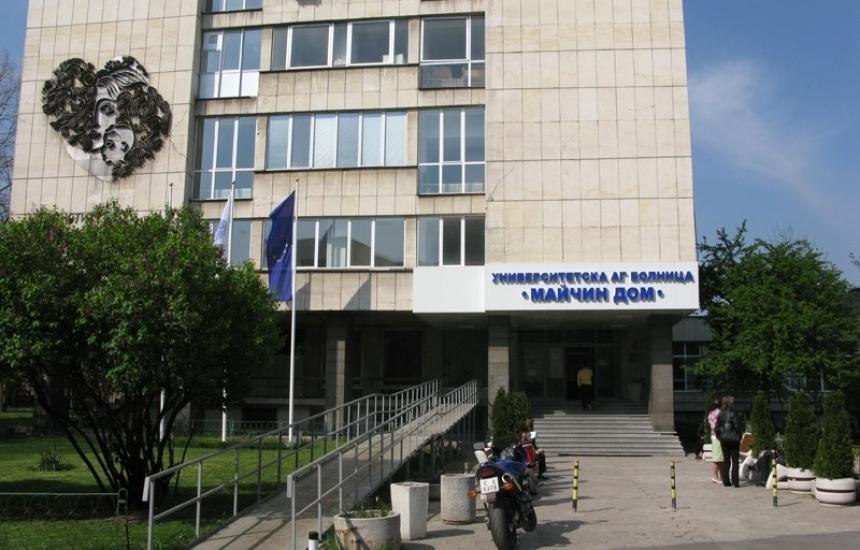 АГ-болниците нямат специалисти за К-19