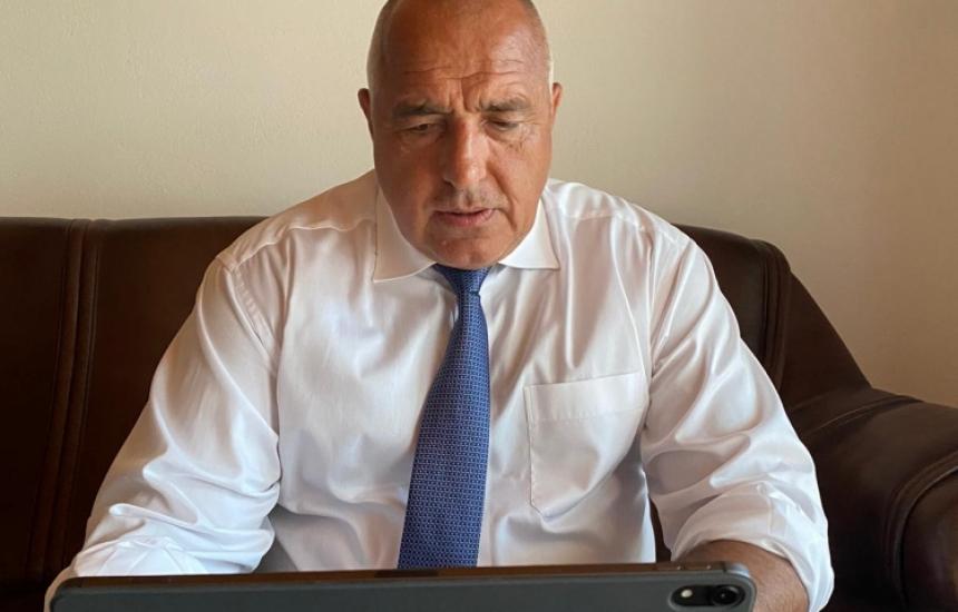 300 млн евро дава България за ваксини