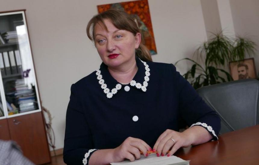 Регламентират пенсиите по втория стълб