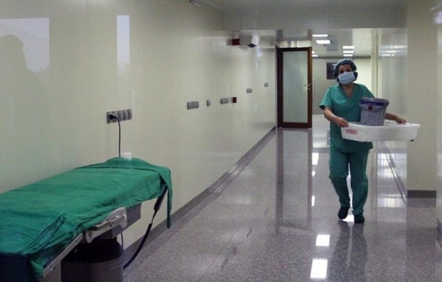 Още две болници търсят доброволци