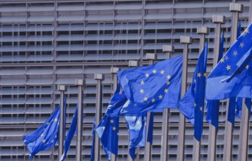 ЕС с общ план при пандемия