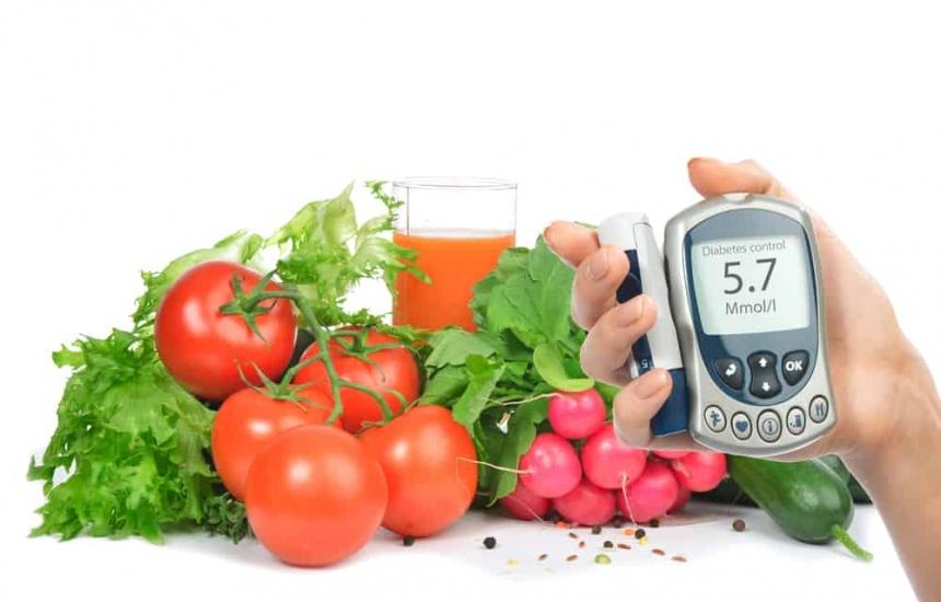 14 ноември е Световният ден за борба с диабета