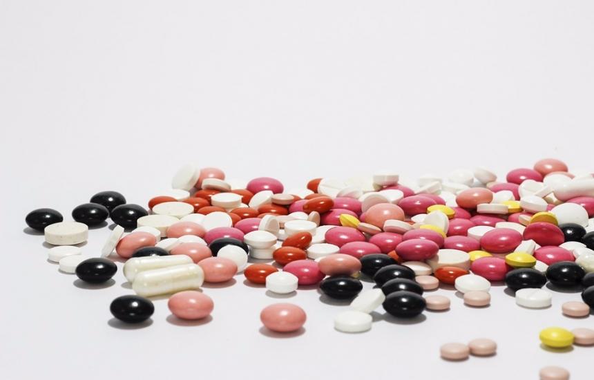 Негодните лекарства няма да се преработват