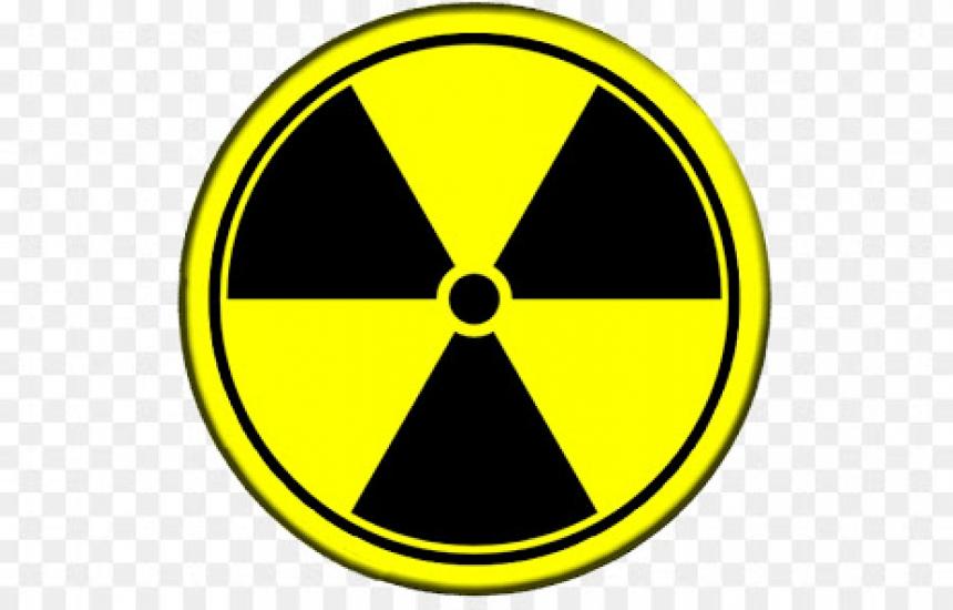 Болниците с планове за ядрена авария