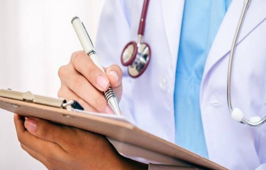 Предлагат медици да съобщават за смърт в общината