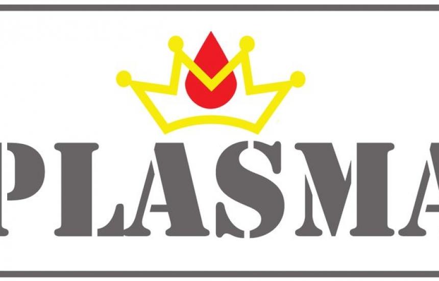 Акция за център за плазма във всяка област