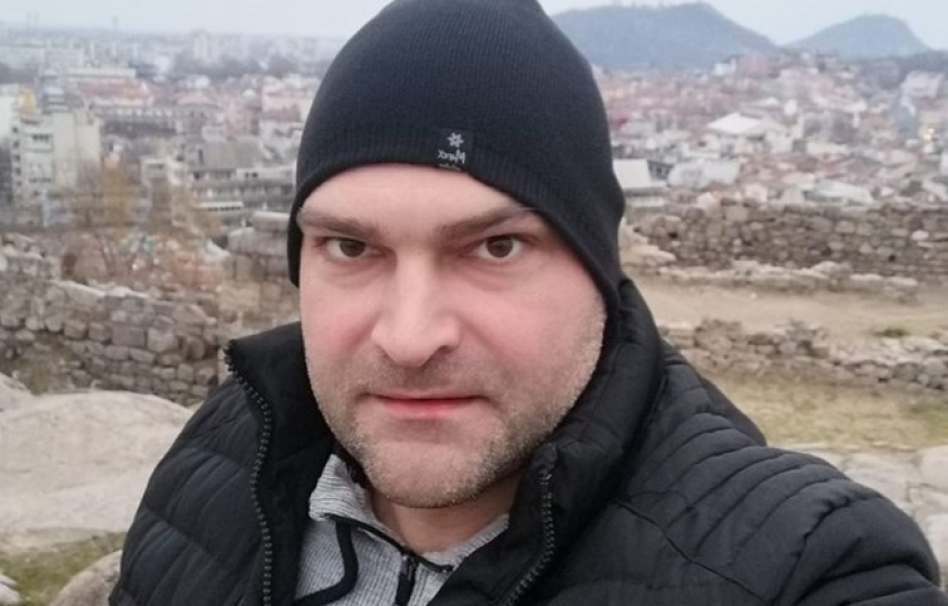 35-годишен лекар си отиде от КОВИД