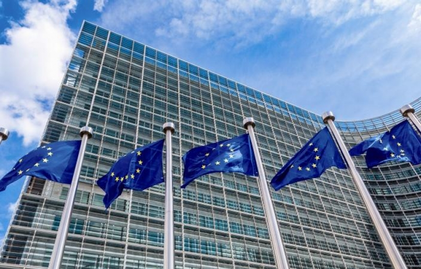 Ваксинациите в ЕС – преди Коледа