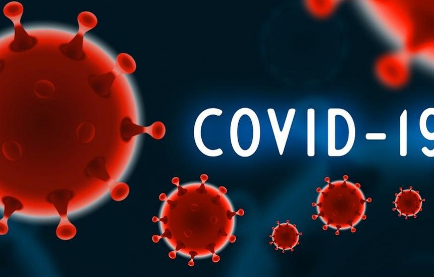 3712 са новите случаи на КОВИД